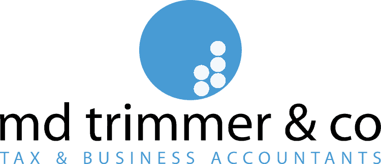 MD Trimmer & Co.